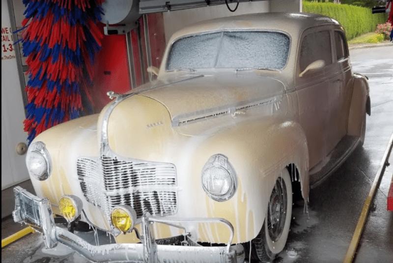 https://thedriveincarwash.com/wp-content/uploads/2021/06/Drive-In-Car-Washing-Hubbard-Oregon-03.png
