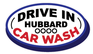 Drive-in-Car-Wash